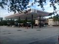 Image for 7-Eleven - 11900 International - Orlando, Florida