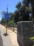 Image for Call Box - Oak Grove, CA