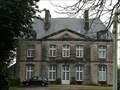 Image for Château de Vaulérault - Saint-Méloir-des-Ondes, France