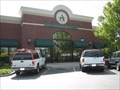 Image for Starbucks - Peachtree City - The Avenue