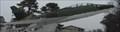 Image for North American F-100-F Super Sabre - Atlantic City, New Jersey