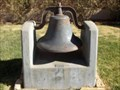Image for First Baptist Church Bell - Hereford, TX
