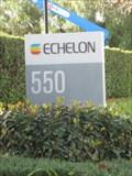 Image for Echelon Corportation - San Jose, CA