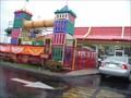 Image for McDonalds - Cleveland Highway - Dalton, GA