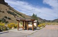 Image for Nebo Loop Scenic Byway ~ Jenkins Flat Interpretive Site