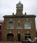 Image for 1909 - City Hall - West Point, MS