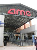 Image for AMC Bay Street 16 IMAX - Emeryville, CA