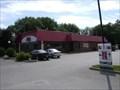 Image for Arby's - Memorial Avenue - Orillia, Ontario, Canada