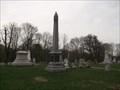 Image for Gen. George Kirkpatrick Steele - Rockville, IN