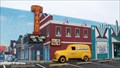 Image for Siperstein's Paint - Long Branch NJ