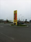 Image for E85 Fuel Pump Silmet - Pribram, Czech Republic