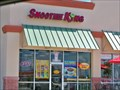 Image for Smoothie King - Big Bend Rd - Rivwrview FL