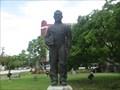 Image for Don Pedro Martinez - Hagatna, Guam