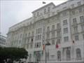 Image for Copacabana Palace - Rio de Janeiro, Brazil