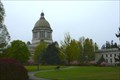 Image for The Capitol Group - Washington State
