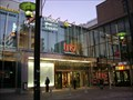 Image for Indoor Mall Trio, Lahti