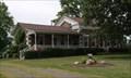 Image for Exley House - Wilson, New York