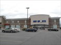 Image for MC Sports - Plover, WI