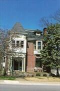 Image for Anton Tibbe Built House - Washington, MO