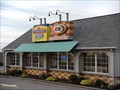 Image for Long John Silver's  - Robinson Township (Steubenville Pike) - Pittsburgh, Pennsylvania
