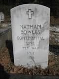 Image for Nathan Bowles - Apple Valley, GA