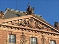 Image for Aubette - Strasbourg - France