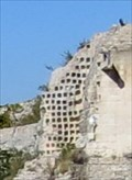 Image for Pigeonnier du Château - Les Baux-de-Provence, France