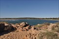 Image for Chinaman's Point, Kalbarri