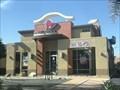 Image for Taco Bell - N. Tustin Ave. - Orange, CA