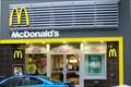Image for McDonald's  #1450 - Wood Street - Pittsburgh, Pennsylvania