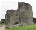 Image for Cilgerran Castle - Visitor Attraction - Pembrokeshire, Wales.