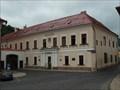 Image for Mincovna  - Kremnica, Sloensko