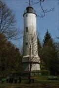 Image for Homert Turm - Nordrhein-Westfalen, Germany