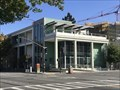 Image for YMCA Teen Center - Berkeley, CA