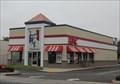 Image for KFC - Fletcher Parkway -  El Cajon, CA