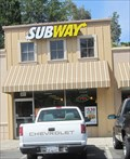 Image for Subway - Ione, CA