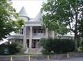 Image for Stuart, W. Scott, House