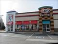 Image for A&W - Marconi  - Sacramento, CA