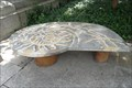 Image for Nautilus Benches  -  Springfield, MA