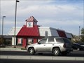 Image for KFC - Telshor - Las Cruces, NM