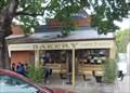 Image for Yackandandah Bakery - Yackandandah, Victoria, Australia