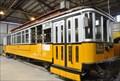 Image for Los Angeles Railway Streetcar #525