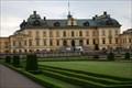 Image for Drottningholm Palace - Stockholm, Sweden