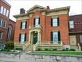 Image for Galena & U.S. Grant Museum - Galena, Illinois
