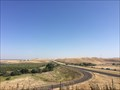 Image for Northbound Vista Point - Patterson, CA