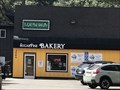 Image for Sugar Pine Bakery - South Lake Tahoe, CA