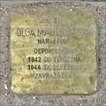 Image for Mautnerova Olga - Prague, Czech Republic