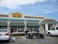Image for Denny's - F St - Oakdale, CA