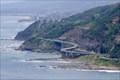 Image for Sea Cliff Bridge.  Illawarra Coast. NSW. Australia.