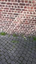 Image for NGI Meetpunt Mg31, Kapel Benedenheide, Bierbeek